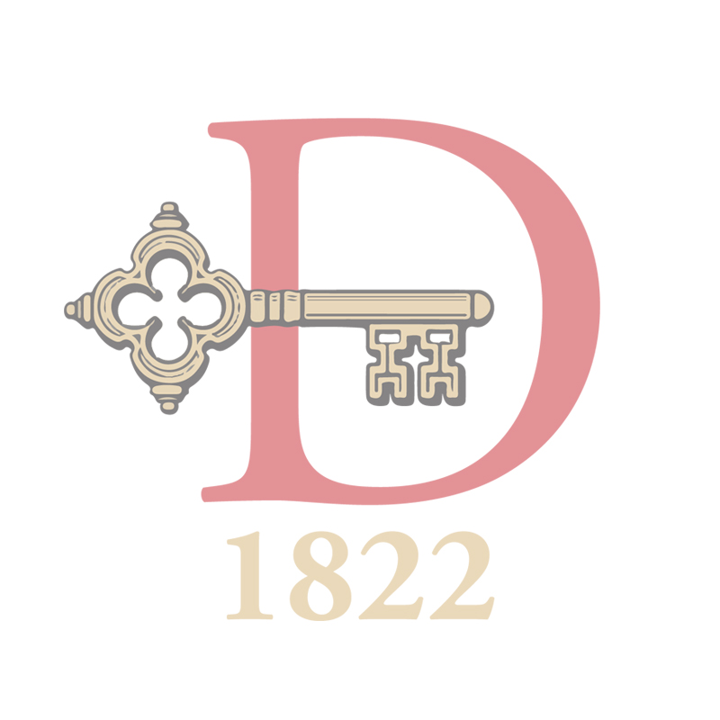 Deetlefs Estate Sauvignon Blanc
